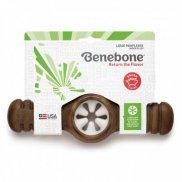 Benebone Pawplexer -sabor Bacon