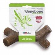 Benebone Stick -sabor Bacon