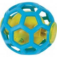 Bola Interativa JW Holle Treat Ball