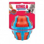 Brinquedo Interativo Kong Treat Spinner