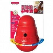 Brinquedo Interativo Kong Wobbler