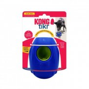 Brinquedo Interativo com temporizador Kong Tikr