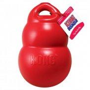 Brinquedo Kong Bounzer Grande
