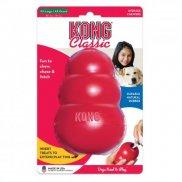 Brinquedo Recheável Kong Classic