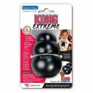Brinquedo Recheável Kong Extreme