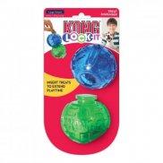 Brinquedo Interativo Kong Lock-It
