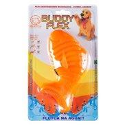 Peixe Buddy Flex