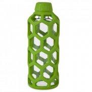 Brinquedo JW Garrafa Holee Bottle