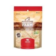 Traqueia bovina Natural Farm - 12 Un